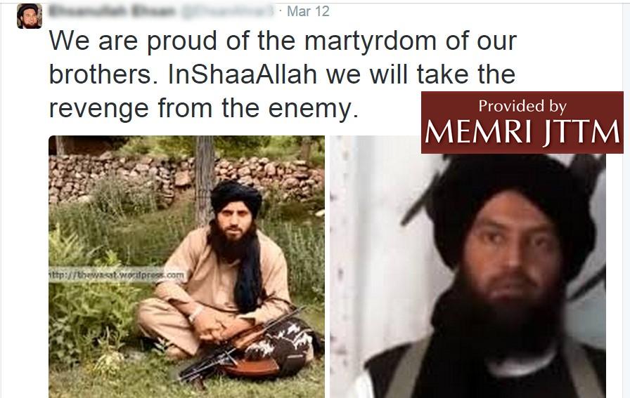 03122015_Ehsanullah_Ehsan1.jpg