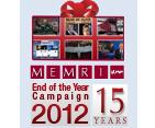 2012_EYC_email_v2.jpg