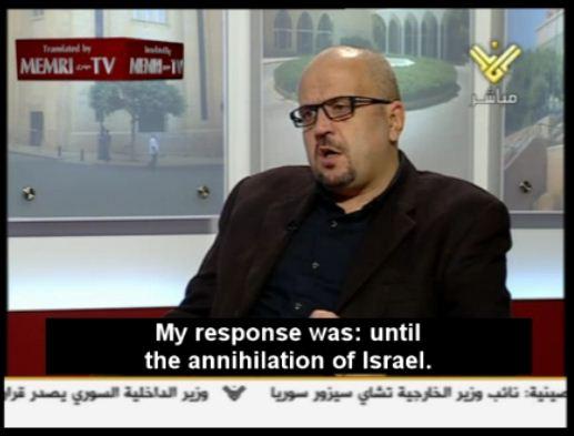 3330a Muslim Democracy