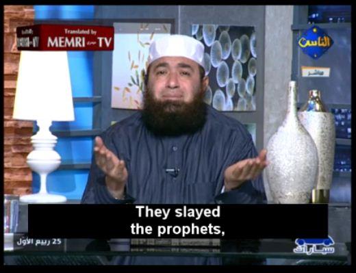 3334bz Muslim Democracy