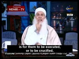 3377 2 Muslim Democracy