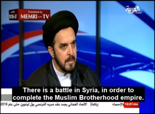 3717a Arab Spring Syria