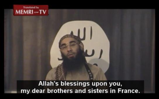 3753 Islam in Europe