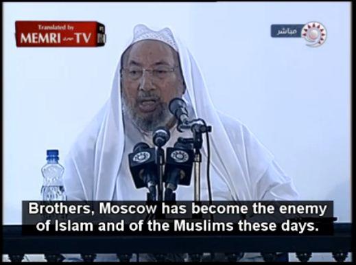 5006a Islam in Europe