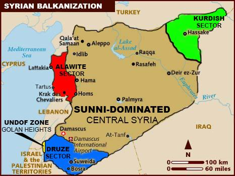 928a Arab Spring Syria