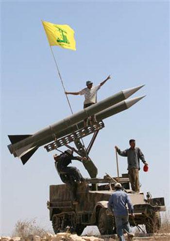 Hizbullah.png_0.jpg