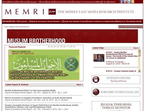 MB Page.jpg